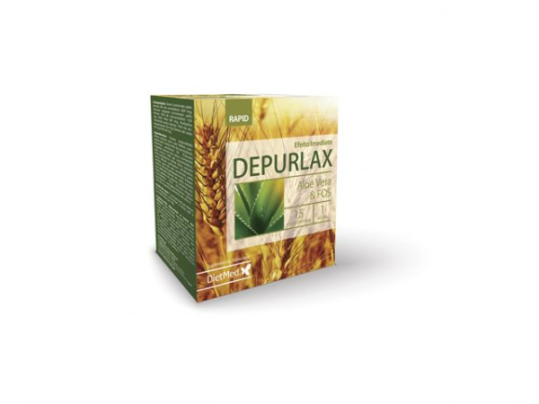 depurlax 15 comp